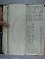 Libro Racional 1757, folios 162vto y 163r