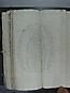 Libro Racional 1757, folios 193vto y 194r