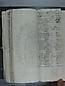 Libro Racional 1757, folios 194vto y 195r