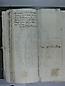 Libro Racional 1757, folios 195vto