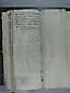 Libro Racional 1757, folios 196r