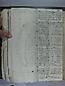 Libro Racional 1757, folios 197vto y 198r