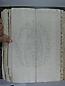 Libro Racional 1757, folios 210vto y 211r