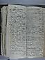 Libro Racional 1757, folios 227vto y 228r