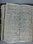 Libro Racional 1757, folios 228vto y 229r