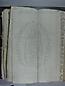 Libro Racional 1757, folios 230vto y 231r