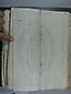 Libro Racional 1757, folios 238vto y 239r