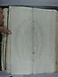 Libro Racional 1757, folios 239vto y 240r