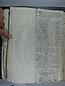 Libro Racional 1757, folios 240vto y 241r
