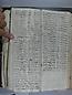 Libro Racional 1757, folios 241vto y 242r