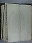 Libro Racional 1757, folios 264vto y 265r