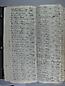 Libro Racional 1757, folios 268vto y 269r