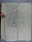 Libro Racional 1757, folios 281vto y 282r