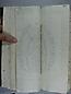 Libro Racional 1757, folios 290vto y 291r