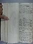 Libro Racional 1757, folios 291vto y 292r