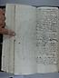 Libro Racional 1757, folios 299vto y 300r