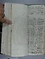 Libro Racional 1757, folios 301vto y 302r