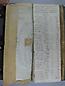 Libro Racional 1763-1769, folio 030r