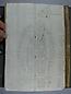 Libro Racional 1763-1769, folios 041vto y 042r