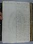 Libro Racional 1763-1769, folios 043vto y 044r