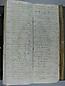 Libro Racional 1763-1769, folios 044vto y 045r