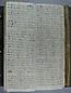 Libro Racional 1763-1769, folios 046vto y 047r