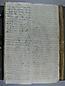 Libro Racional 1763-1769, folios 047vto y 048r