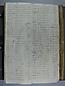 Libro Racional 1763-1769, folios 048vto y 049r