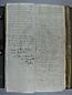 Libro Racional 1763-1769, folios 049vto y 050r