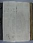 Libro Racional 1763-1769, folios 051vto y 052r