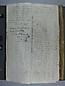Libro Racional 1763-1769, folios 053vto y 054r