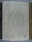 Libro Racional 1763-1769, folios 054vto y 055r