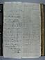 Libro Racional 1763-1769, folios 055vto y 056r