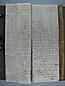 Libro Racional 1763-1769, folios 059vto y 060r