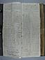 Libro Racional 1763-1769, folios 062vto y 063r