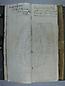 Libro Racional 1763-1769, folios 065vto