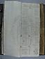 Libro Racional 1763-1769, folios 066vto y 067r