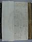 Libro Racional 1763-1769, folios 068vto y 069r