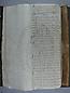 Libro Racional 1763-1769, folios 073vto y 074r