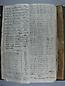 Libro Racional 1763-1769, folios 076vto y 077r