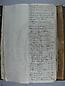 Libro Racional 1763-1769, folios 078vto y 079r