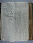 Libro Racional 1763-1769, folios 080vto y 081r
