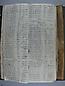 Libro Racional 1763-1769, folios 081vto y 082r