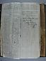 Libro Racional 1763-1769, folios 082vto y 083r