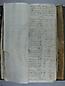 Libro Racional 1763-1769, folios 083vto y 084r