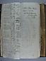 Libro Racional 1763-1769, folios 084vto y 085r