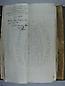 Libro Racional 1763-1769, folios 088vto y 089r