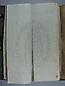 Libro Racional 1763-1769, folios 089vto y 090r