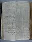 Libro Racional 1763-1769, folios 090vto y 091r