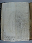 Libro Racional 1763-1769, folios 097r